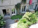 Vente Appartement 3 pièces 56m² Lyon 01 (69001) - Photo 2