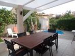Vente Maison 4 pièces 92m² Claira (66530) - Photo 12
