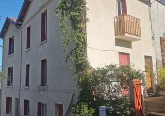 Location Appartement 4 pièces 85m² Royat (63130) - Photo 1