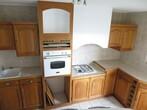 Location Appartement 2 pièces 46m² Grenoble (38100) - Photo 4