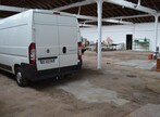 Vente Local industriel 730m² Mottier (38260) - Photo 2