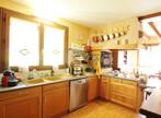 Vente Maison 6 pièces 162m² Le Sappey-en-Chartreuse (38700) - Photo 4
