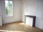 Location Appartement 1 pièce 28m² Le Havre (76600) - Photo 2