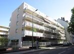 Location Appartement 1 pièce 28m² Grenoble (38000) - Photo 10