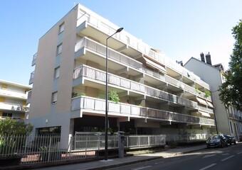 Location Appartement 1 pièce 30m² Grenoble (38000) - Photo 1