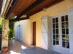 Sale House 4 rooms 100m² Proche Les Vans - Photo 7