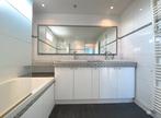 Vente Appartement 4 pièces 75m² MONTELIMAR - Photo 7