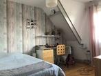 Vente Maison 6 pièces 139m² Wailly-Beaucamp (62170) - Photo 8