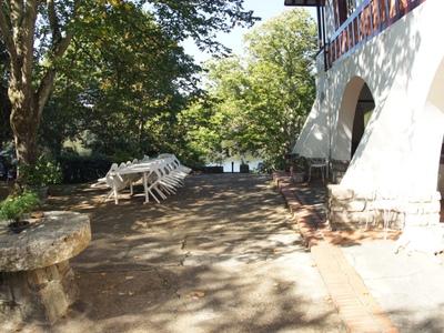 Vente Maison 10 pièces 300m² Moliets-et-Maa (40660) - Photo 16