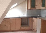 Location Appartement 1 pièce 29m² Vichy (03200) - Photo 4