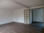 Vente Appartement 5 pièces 117m² Luxeuil-les-Bains (70300) - Photo 3