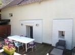 Vente Maison 4 pièces 115m² Oissery (77178) - Photo 3