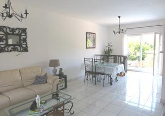 Vente Maison 6 pièces 106m² Saint-Laurent-de-la-Salanque (66250) - photo 2