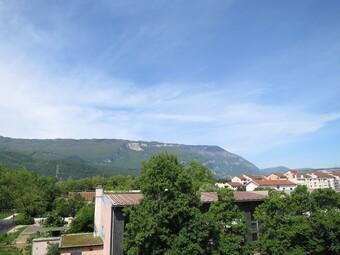 Vente Appartement 6 pièces 146m² Grenoble (38000) - Photo 1
