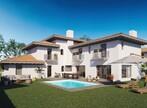 Sale House 210m² Anglet (64600) - Photo 1