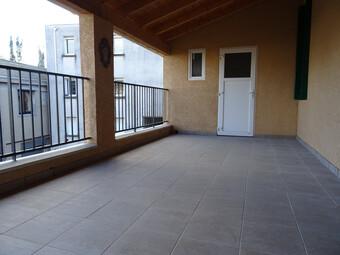 Vente Maison 6 pièces 150m² Le Teil (07400) - Photo 1
