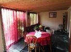 Vente Maison 4 pièces 115m² Rians (83560) - Photo 2