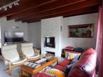 Vente Maison 4 pièces 130m² Quilly (44750) - Photo 3