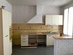 Vente Maison 2 pièces 38m² Vichy (03200) - Photo 9
