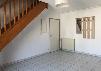Sale Apartment 3 rooms 71m² Toulouse (31100) - photo