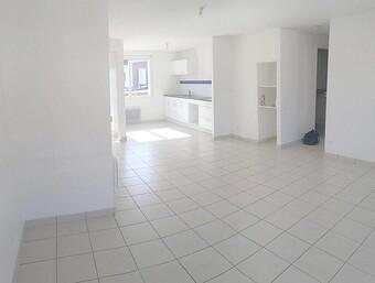 Location Appartement 3 pièces 59m² Gravelines (59820) - photo