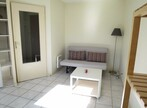 Location Appartement 1 pièce 22m² Grenoble (38000) - Photo 6