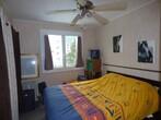Vente Appartement 3 pièces 61m² Fontaine (38600) - Photo 4