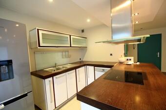 Vente Appartement 3 pièces 70m² Claix (38640) - photo