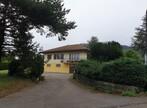 Vente Maison / Chalet / Ferme 4 pièces 124m² Archamps (74160) - Photo 2