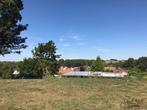 Vente Terrain 677m² Beaurainville (62990) - Photo 2