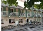 Vente Fonds de commerce 20 pièces Vassieux-en-Vercors (26420) - Photo 1