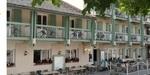 Vente Fonds de commerce 20 pièces La Chapelle-en-Vercors (26420) - Photo 1
