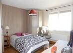 Sale Apartment 3 rooms 67m² Grenoble (38100) - Photo 4