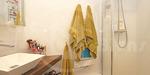 Sale Apartment 2 rooms 37m² Chaville (92370) - Photo 4