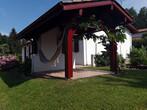 Vente Maison 4 pièces 100m² Espelette (64250) - Photo 4