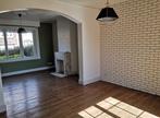 Vente Maison 5 pièces 110m² Bourbourg (59630) - Photo 2