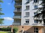 Vente Appartement 2 pièces 47m² Roanne (42300) - Photo 2