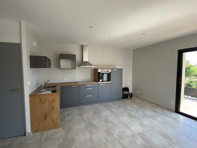 Location Appartement 3 pièces 67m² Savigneux (42600) - Photo 2
