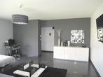 Vente Maison 5 pièces 101m² Pia (66380) - Photo 1