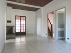 Vente Maison 4 pièces 78m² Audenge (33980) - Photo 3
