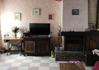 Vente Maison 3 pièces 70m² Le Havre (76600) - Photo 1