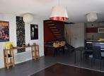Vente Maison 4 pièces 93m² Renage (38140) - Photo 4