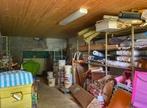 Vente Maison 10 pièces 235m² Chirens (38850) - Photo 25