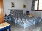 Vente Maison 5 pièces 108m² Barjac (30430) - Photo 5