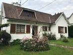 Vente Maison 6 pièces 102m² Hesdin (62140) - Photo 1
