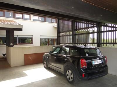 Vente Maison 8 pièces 323m² Dax (40100) - Photo 23