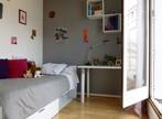 Vente Appartement 4 pièces 81m² Grenoble (38100) - Photo 6