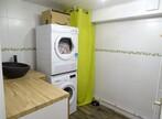Vente Appartement 3 pièces 86m² Fillinges (74250) - Photo 13