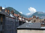 Vente Appartement 3 pièces 70m² Grenoble (38000) - Photo 2