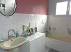 Vente Maison 160m² Grenoble (38000) - Photo 5